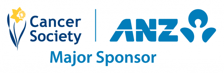 ANZ CancerSociety MajorSponsor H Flat colour RGB 002